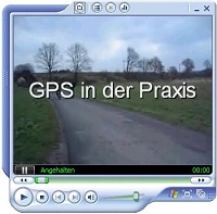 GPS Video Praxis